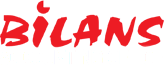 Accounting Office BILANS - Beata Romaniuk